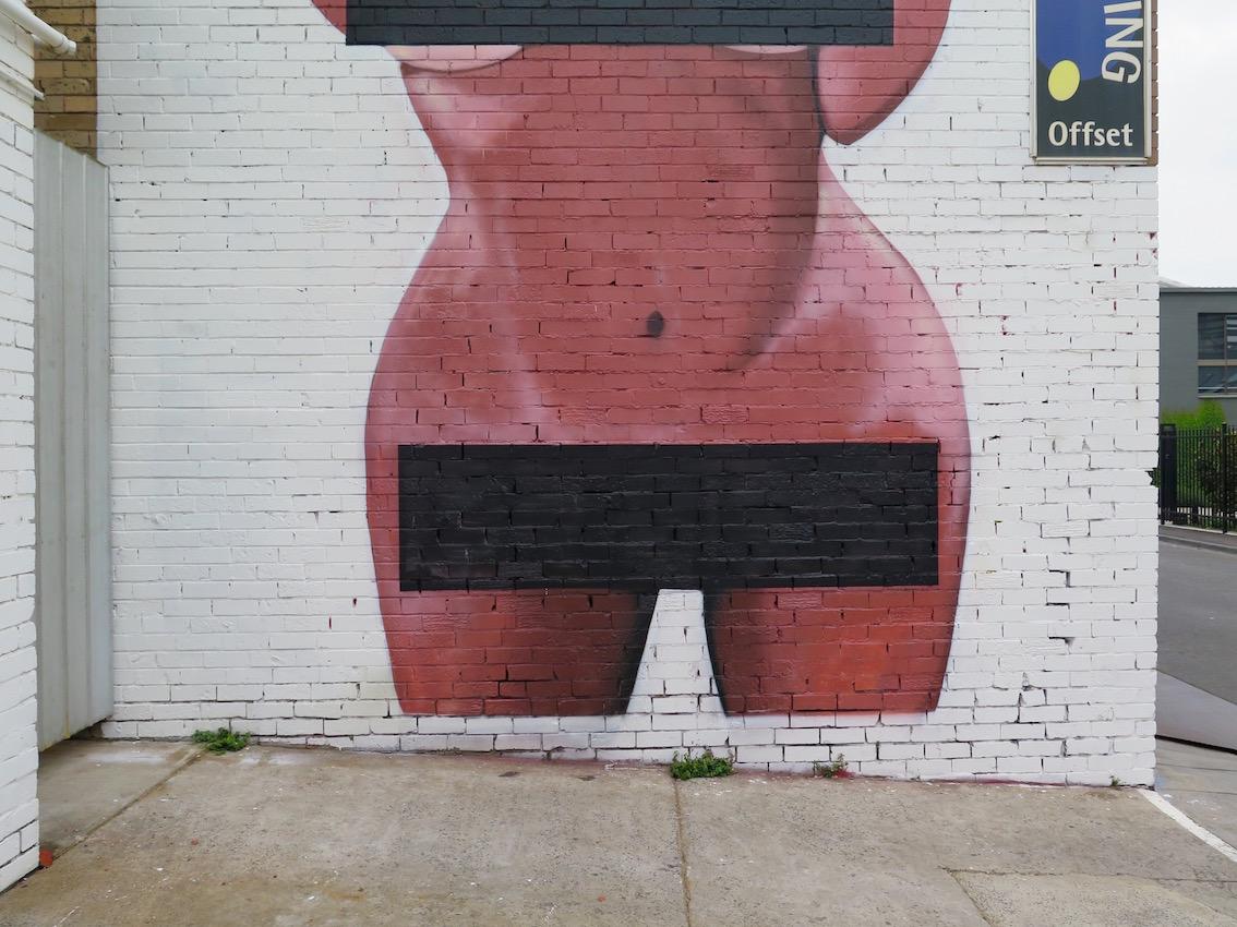 deansunshine_landofsunshine_melbourne_streetart_graffiti_lush v kim kardashian 4