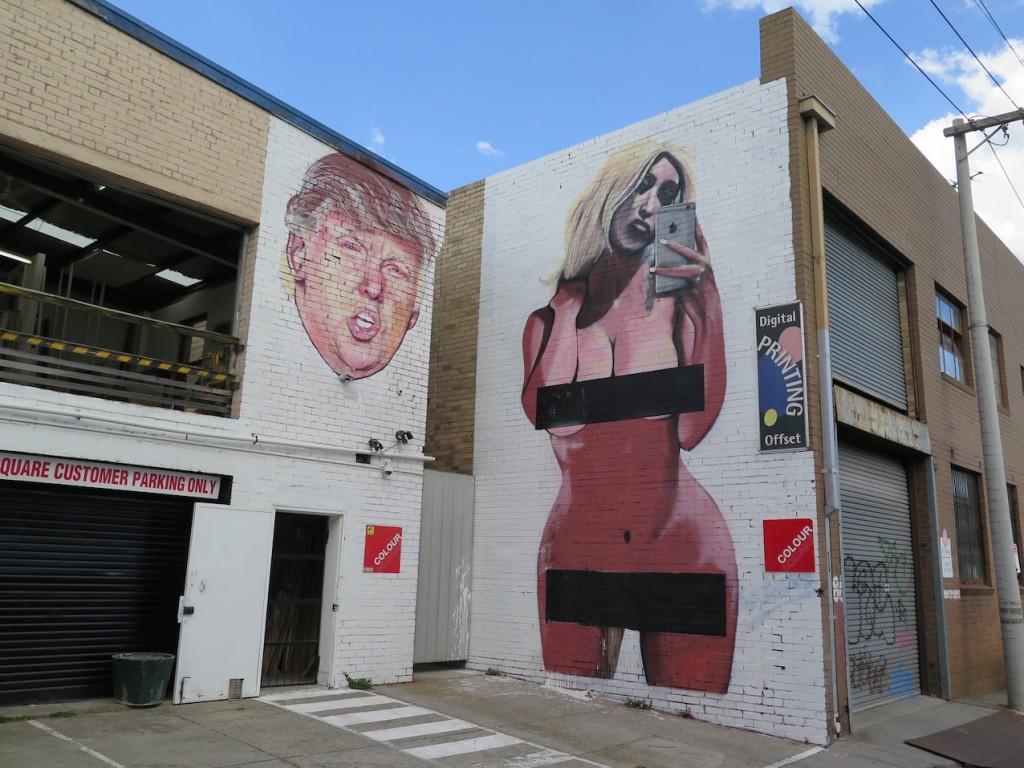deansunshine_landofsunshine_melbourne_streetart_graffiti_lush v kim kardashian 5