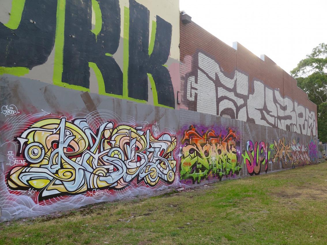 deansunshine_landofsunshine_melbourne_streetart_graffiti_park st brunswick march 16 1