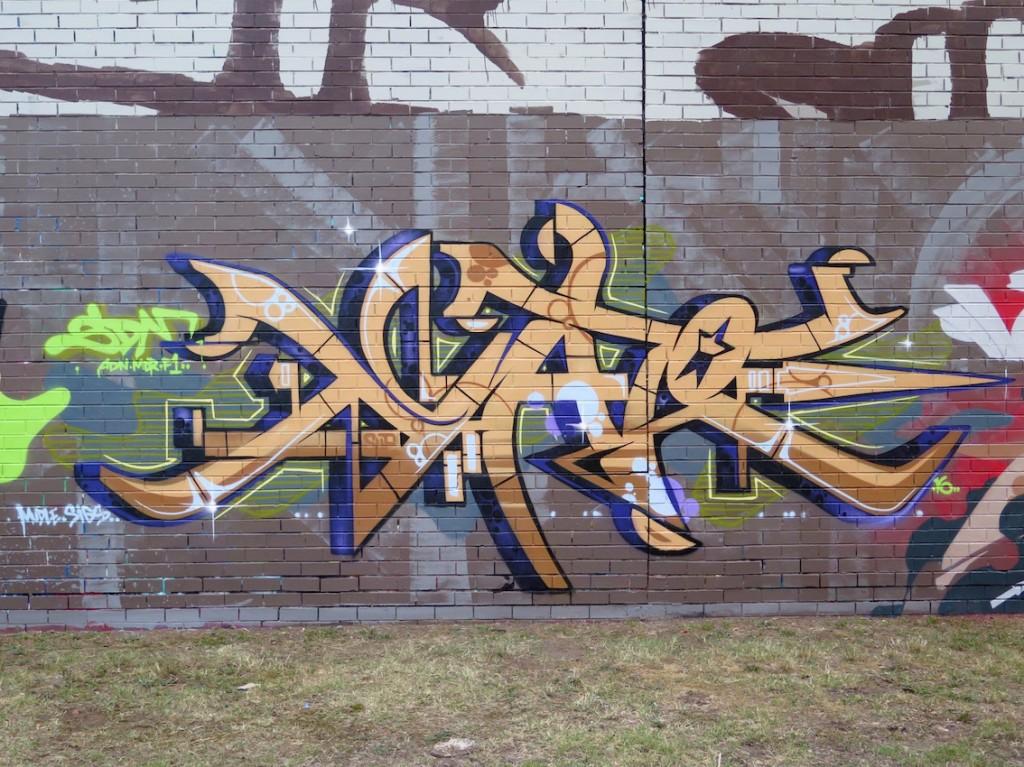 deansunshine_landofsunshine_melbourne_streetart_graffiti_park st brunswick march 16 5