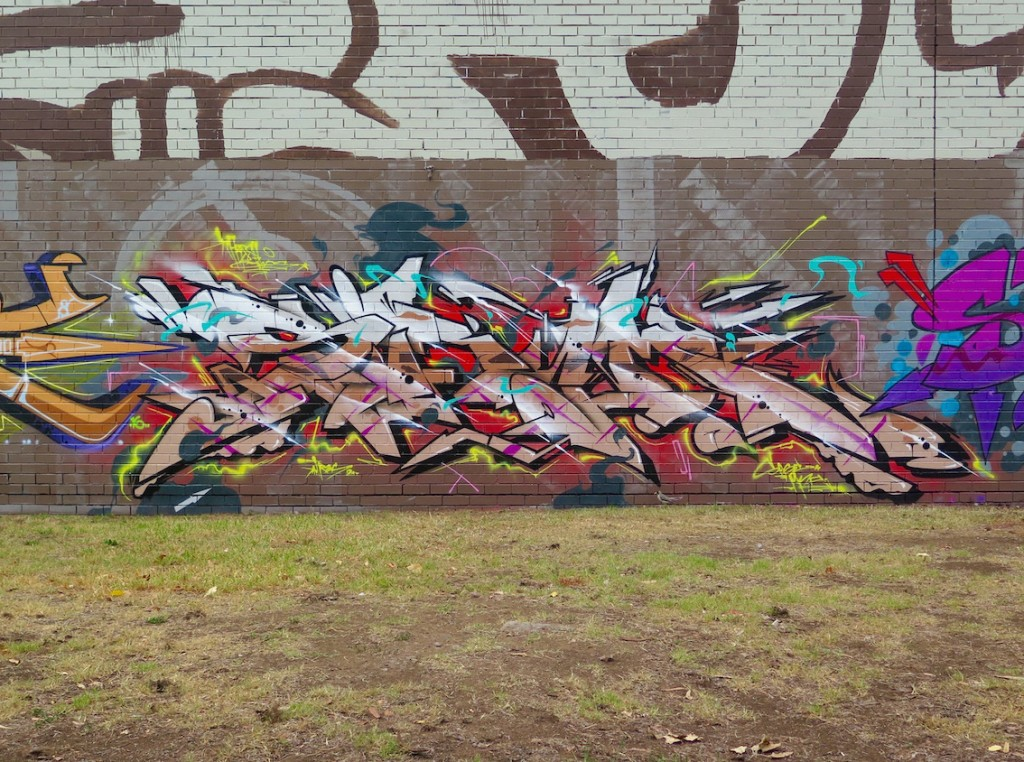 deansunshine_landofsunshine_melbourne_streetart_graffiti_park st brunswick march 16 6