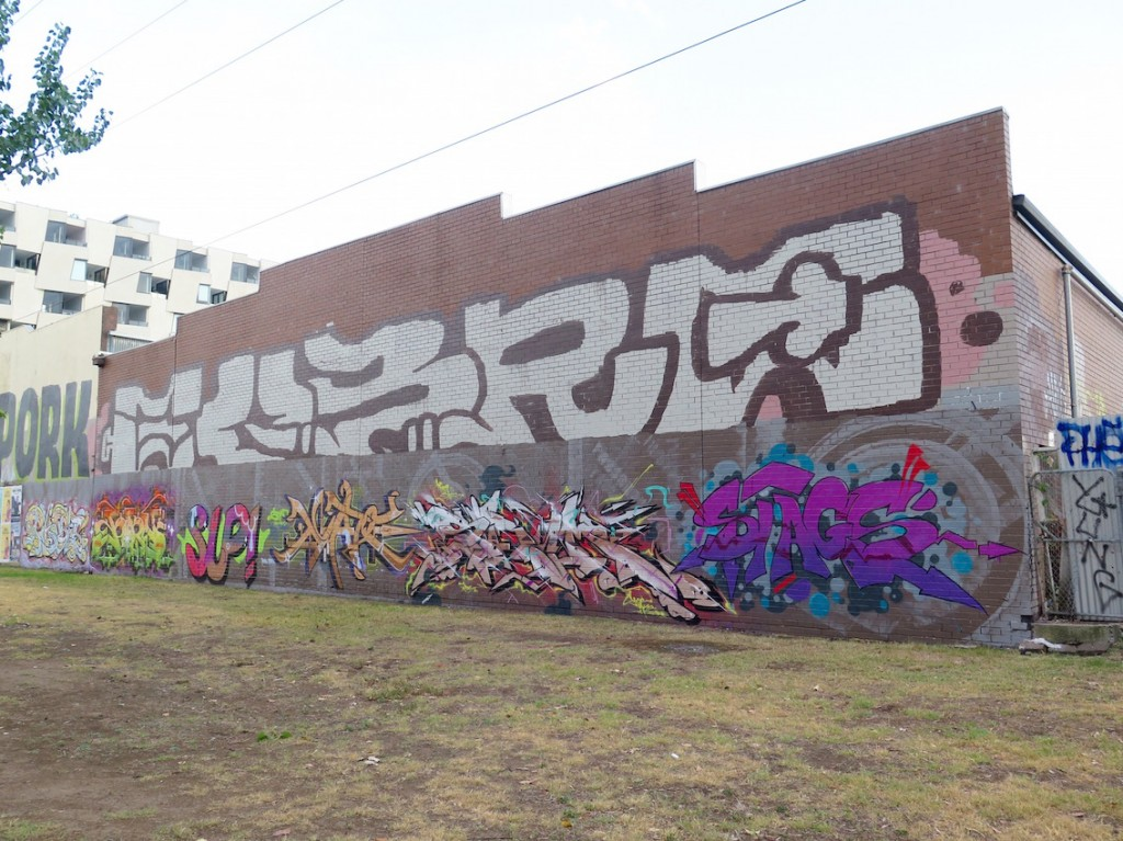 deansunshine_landofsunshine_melbourne_streetart_graffiti_park st brunswick march 16 8