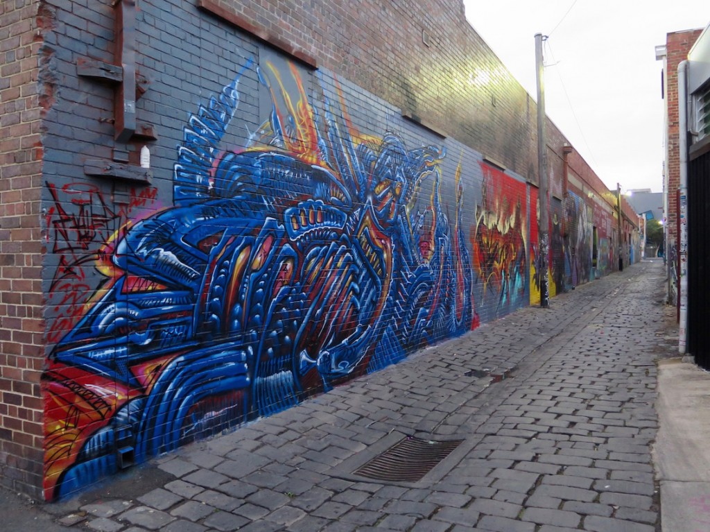 deansunshine_landofsunshine_melbourne_streetart_graffiti_windsor block party 1