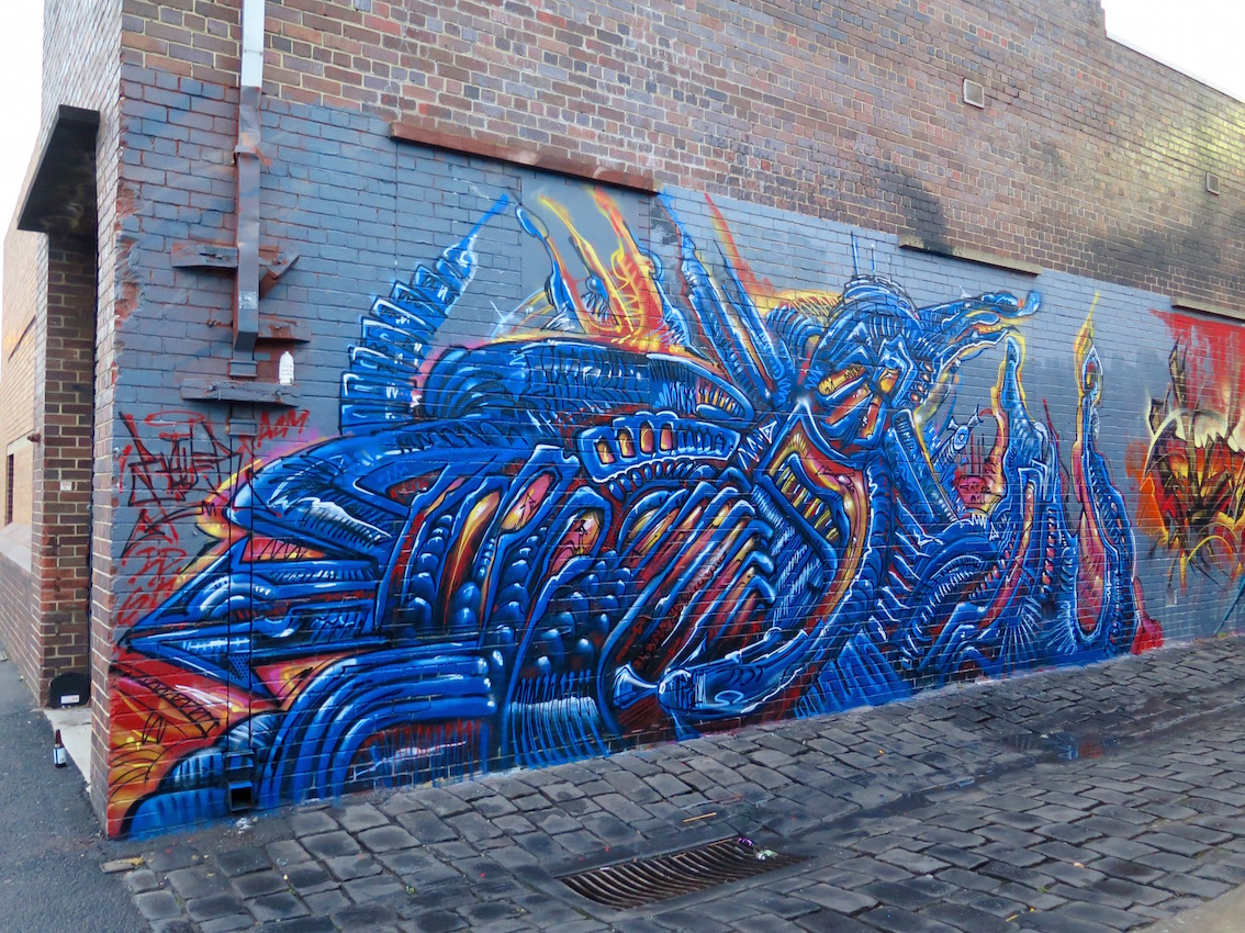 deansunshine_landofsunshine_melbourne_streetart_graffiti_windsor block party 2