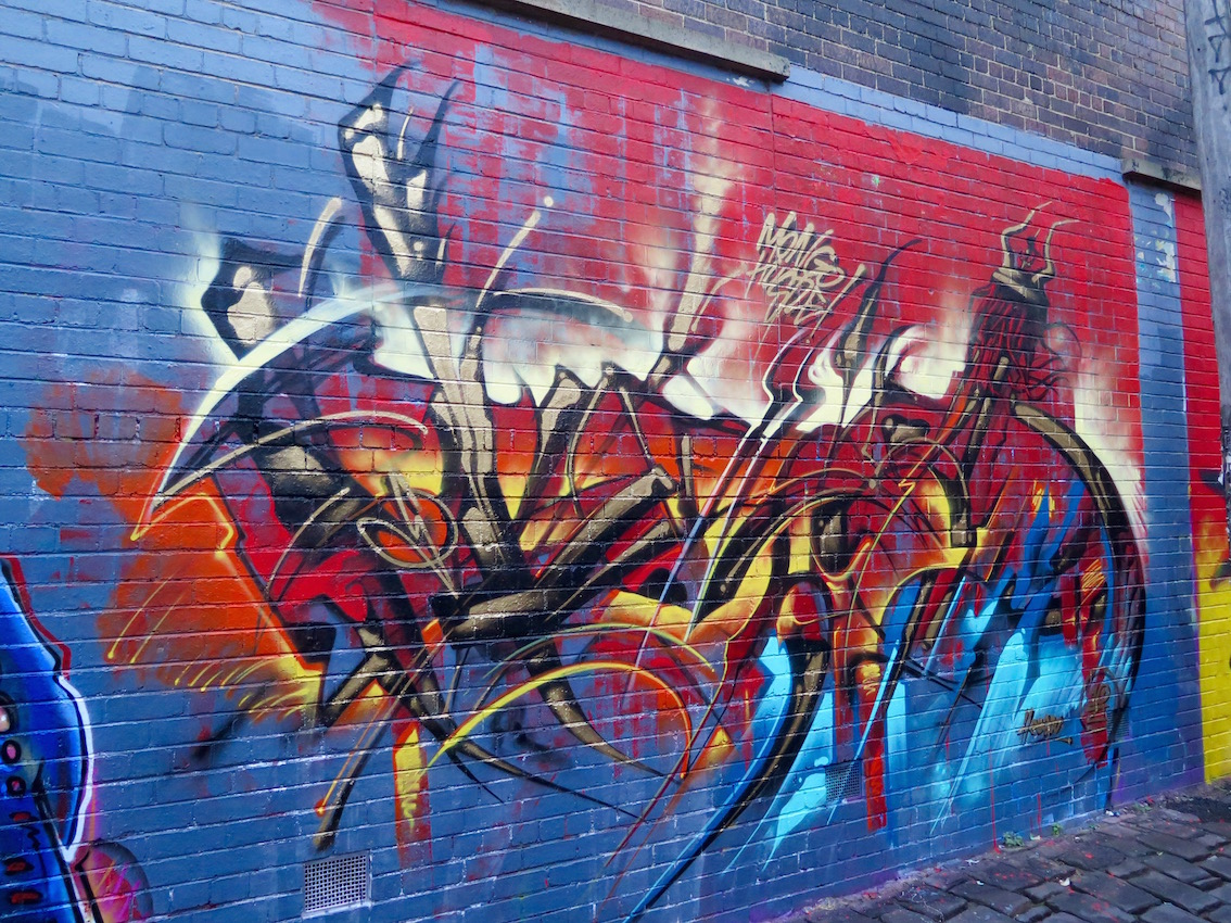 deansunshine_landofsunshine_melbourne_streetart_graffiti_windsor block party 3