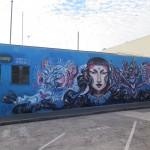 deansunshine_landofsunshine_melbourne_streetart_STREET_ART_NEWS LaurenYS 1