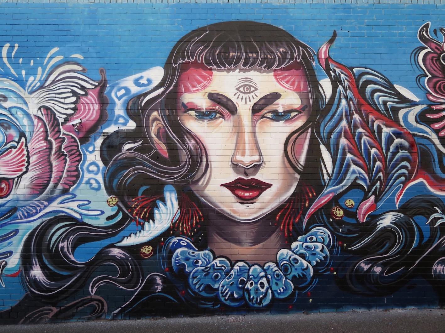 deansunshine_landofsunshine_melbourne_streetart_STREET_ART_NEWS LaurenYS 3