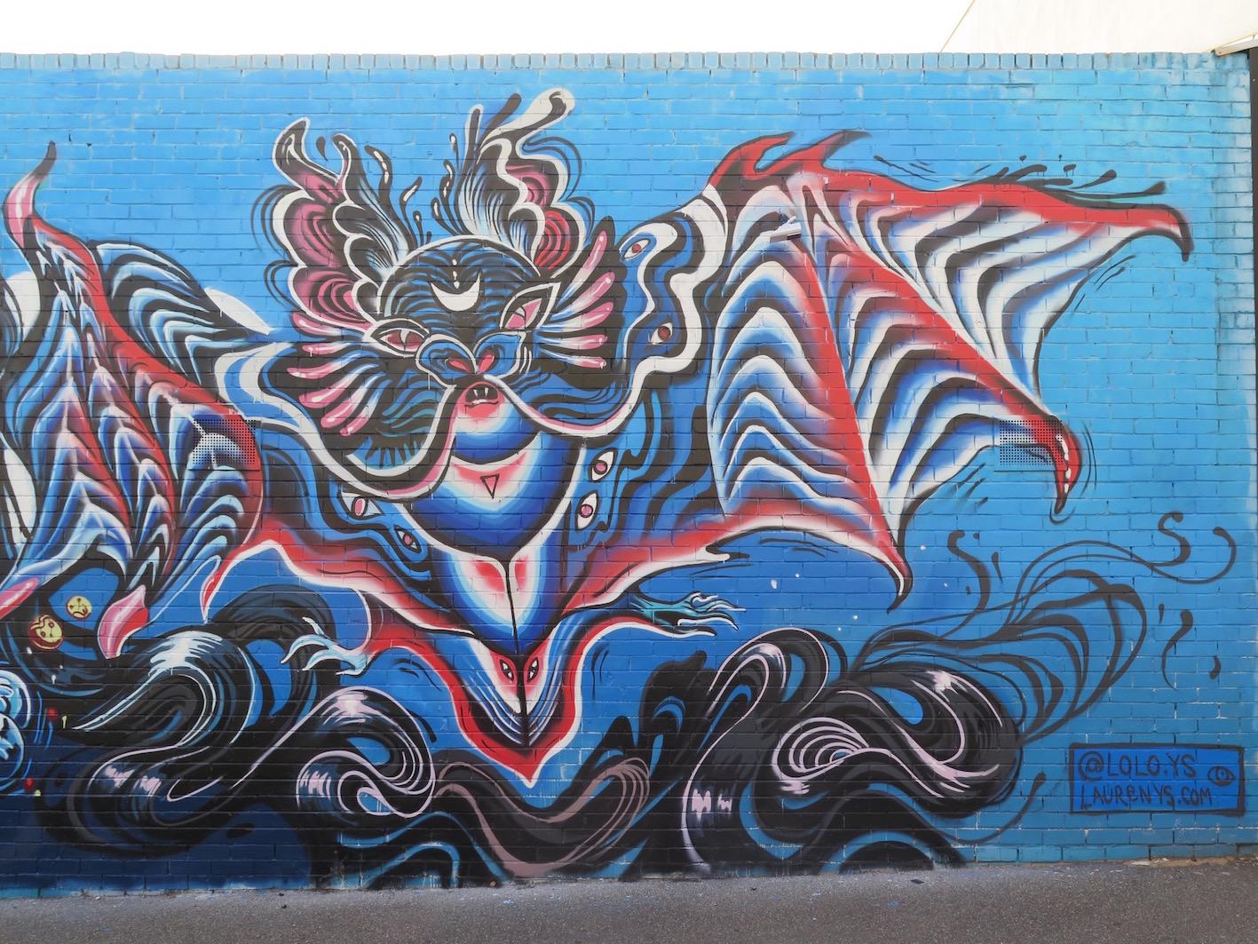deansunshine_landofsunshine_melbourne_streetart_STREET_ART_NEWS LaurenYS 4