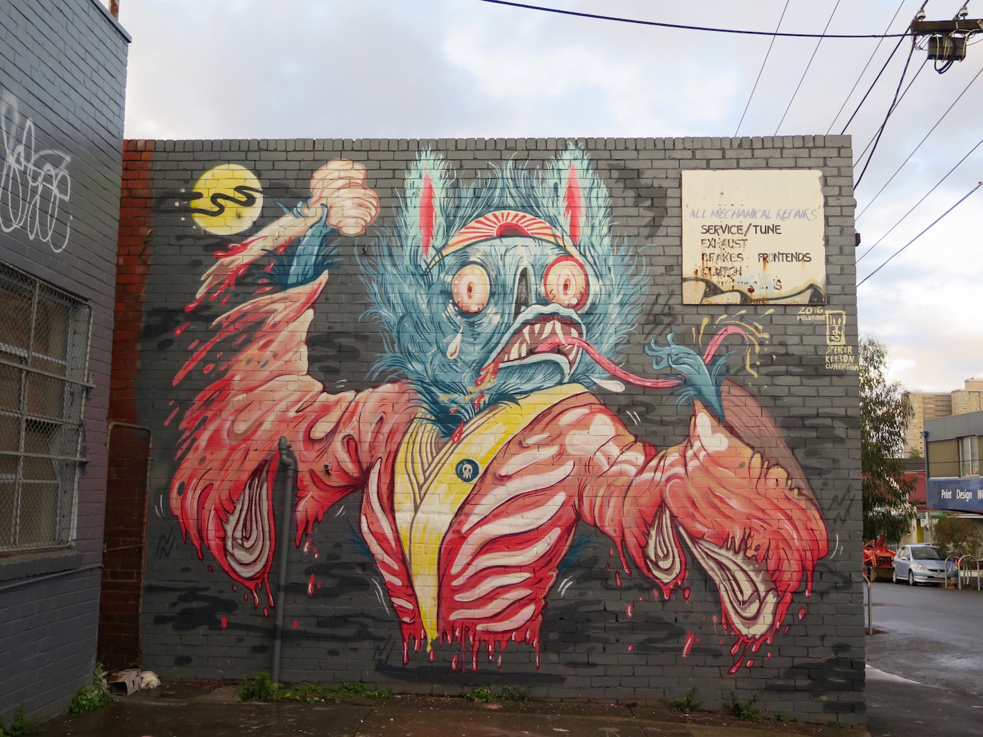 deansunshine_landofsunshine_melbourne_streetart_STREET_ART_NEWS LaurenYS 6