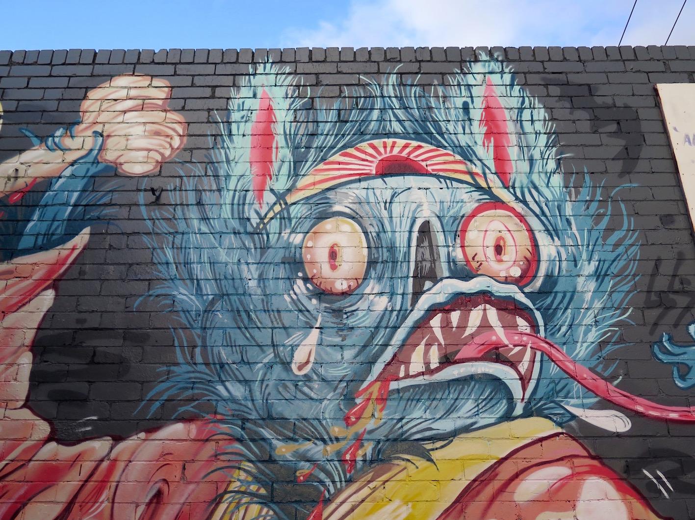 deansunshine_landofsunshine_melbourne_streetart_STREET_ART_NEWS LaurenYS 7