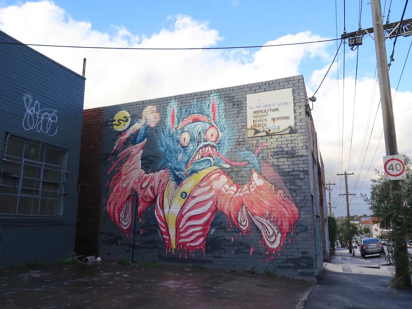 deansunshine_landofsunshine_melbourne_streetart_STREET_ART_NEWS LaurenYS 9