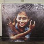 deansunshine_landofsunshine_melbourne_streetart_graffiti_Kaffeine Happyland 1