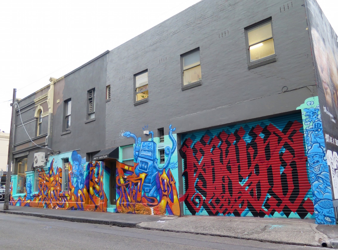 deansunshine_landofsunshine_melbourne_streetart_graffiti_invurt top ten 58 10 bailer mayo Putos Choq 10