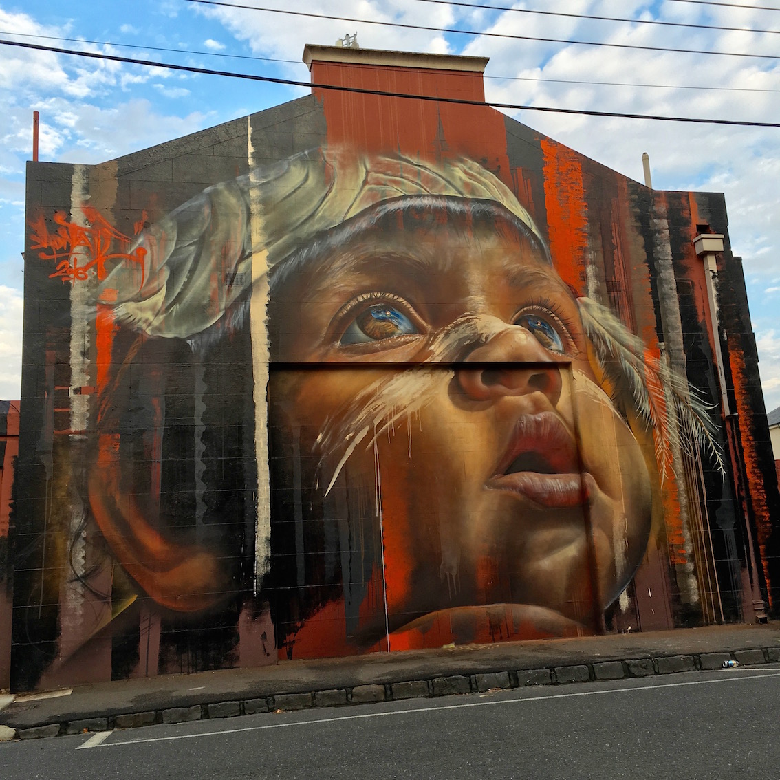 deansunshine_landofsunshine_melbourne_streetart_graffiti_invurt top ten 58 7 Adnate 7