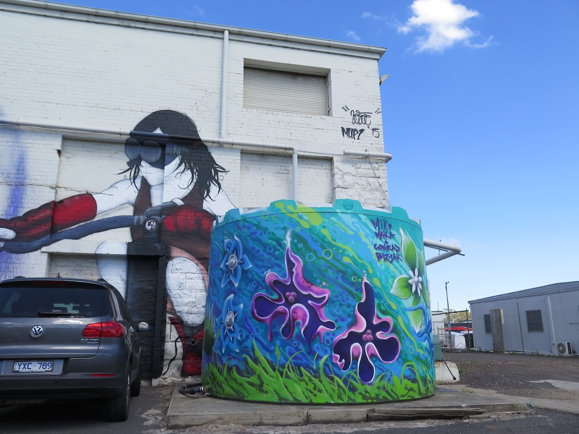 deansunshine_landofsunshine_melbourne_streetart_graffiti_invurt top ten 58 9 Makatron Conrad Bizjak 9