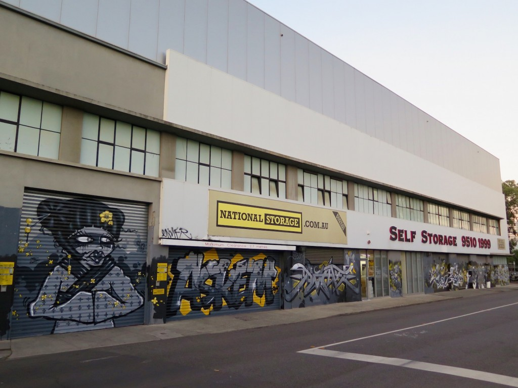 deansunshine_landofsunshine_melbourne_streetart_graffiti_national storage 11
