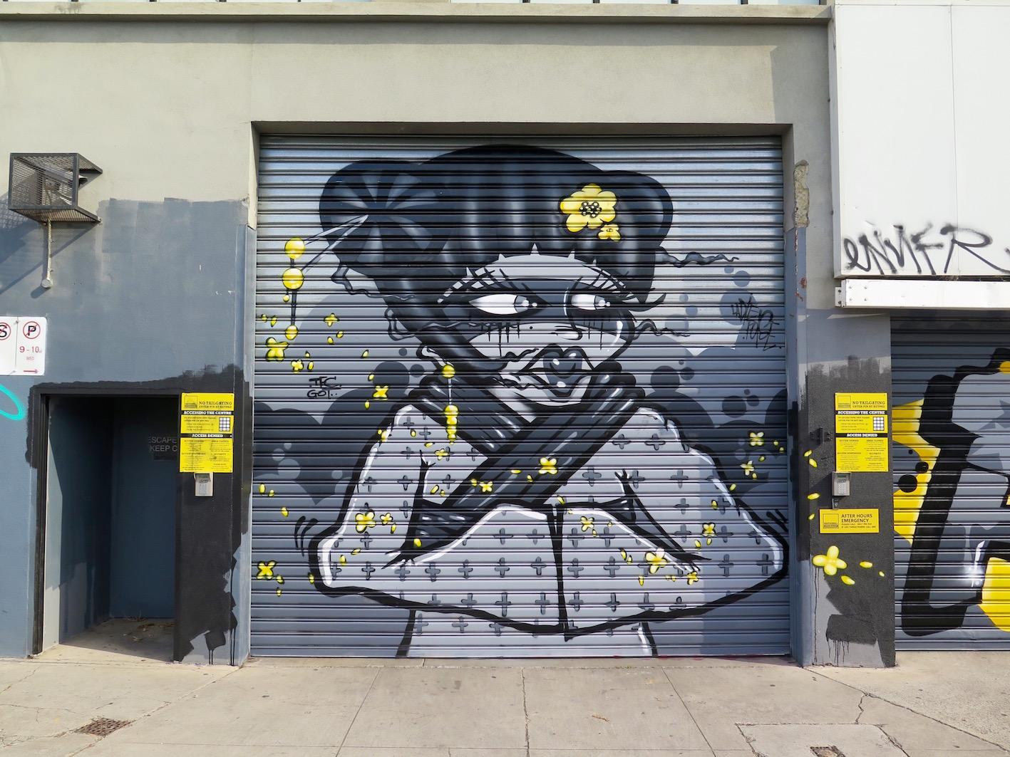 deansunshine_landofsunshine_melbourne_streetart_graffiti_national storage 3