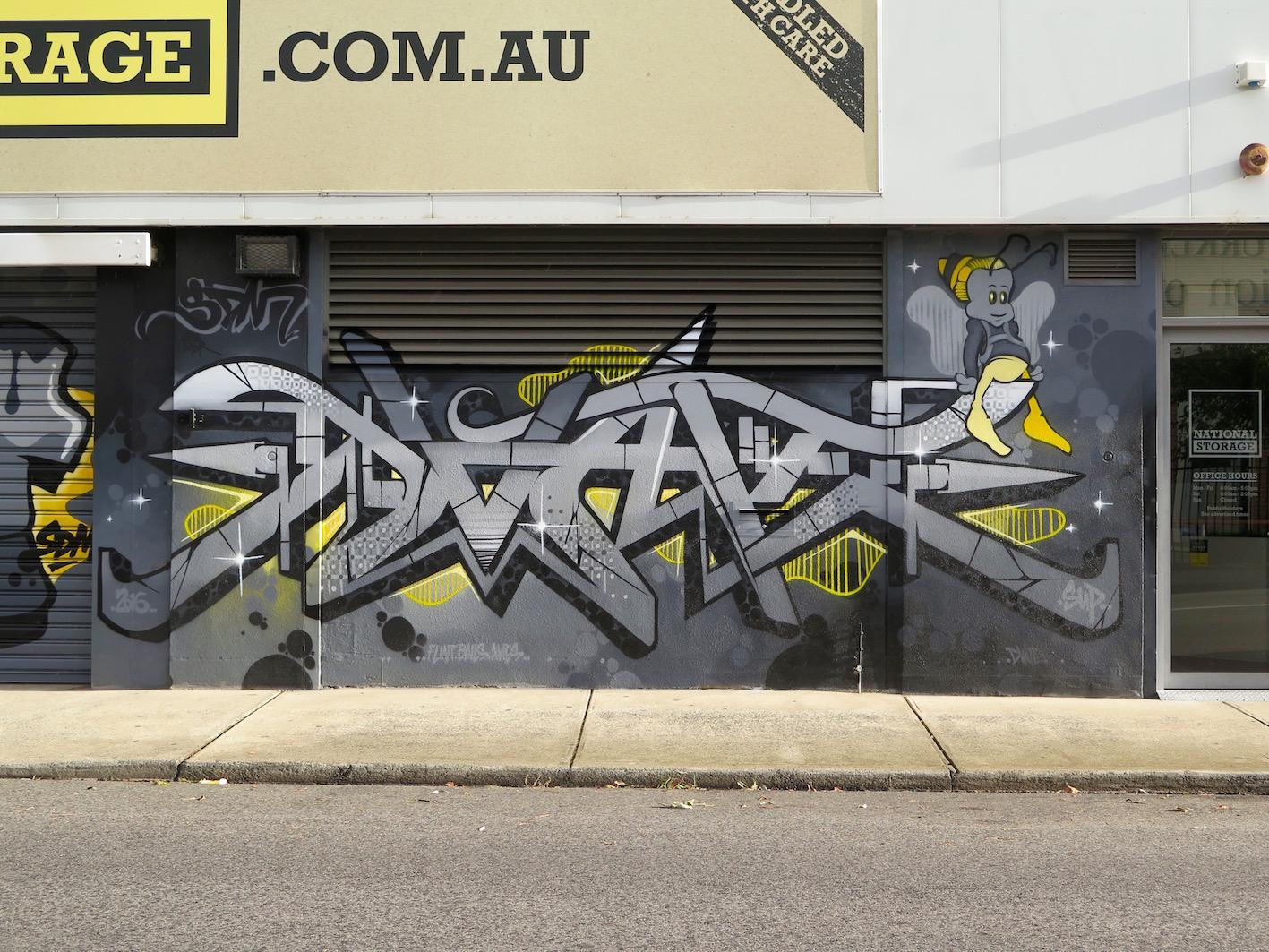deansunshine_landofsunshine_melbourne_streetart_graffiti_national storage 5