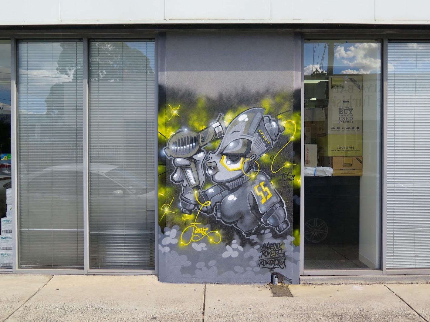 deansunshine_landofsunshine_melbourne_streetart_graffiti_national storage 6