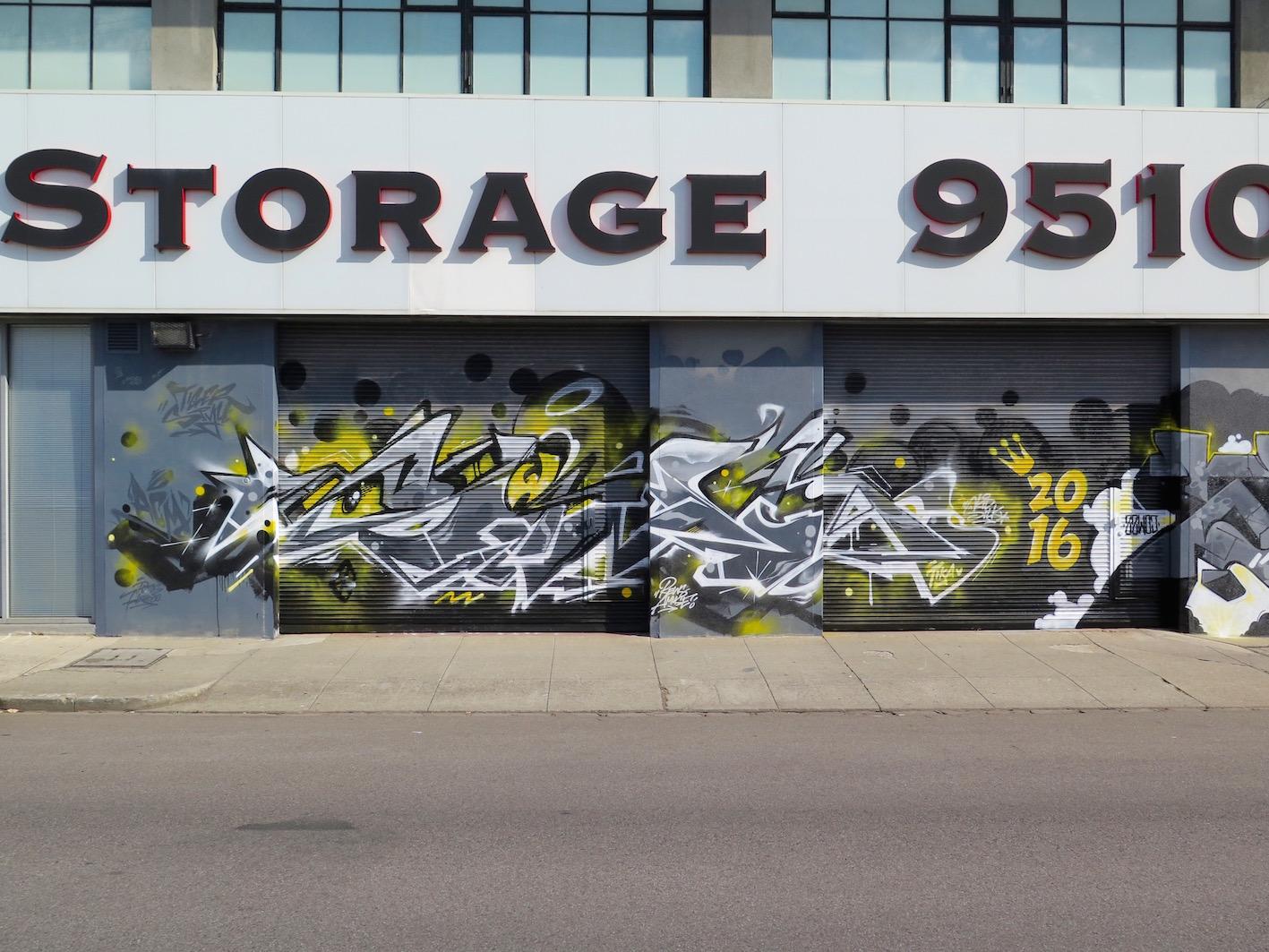 deansunshine_landofsunshine_melbourne_streetart_graffiti_national storage 7