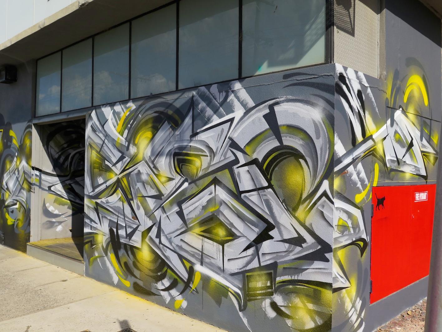 deansunshine_landofsunshine_melbourne_streetart_graffiti_national storage 9