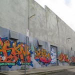deansunshine_landofsunshine_melbourne_streetart_graffiti_southside graffiti 1