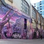 deansunshine_landofsunshine_melbourne_streetart_graffiti_ACDC lane updated 1