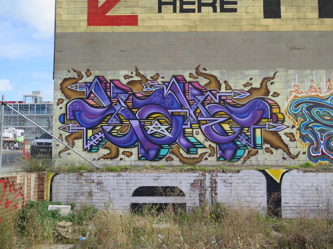 deansunshine_landofsunshine_melbourne_streetart_graffiti_Footscray Fruit & Vegies 2