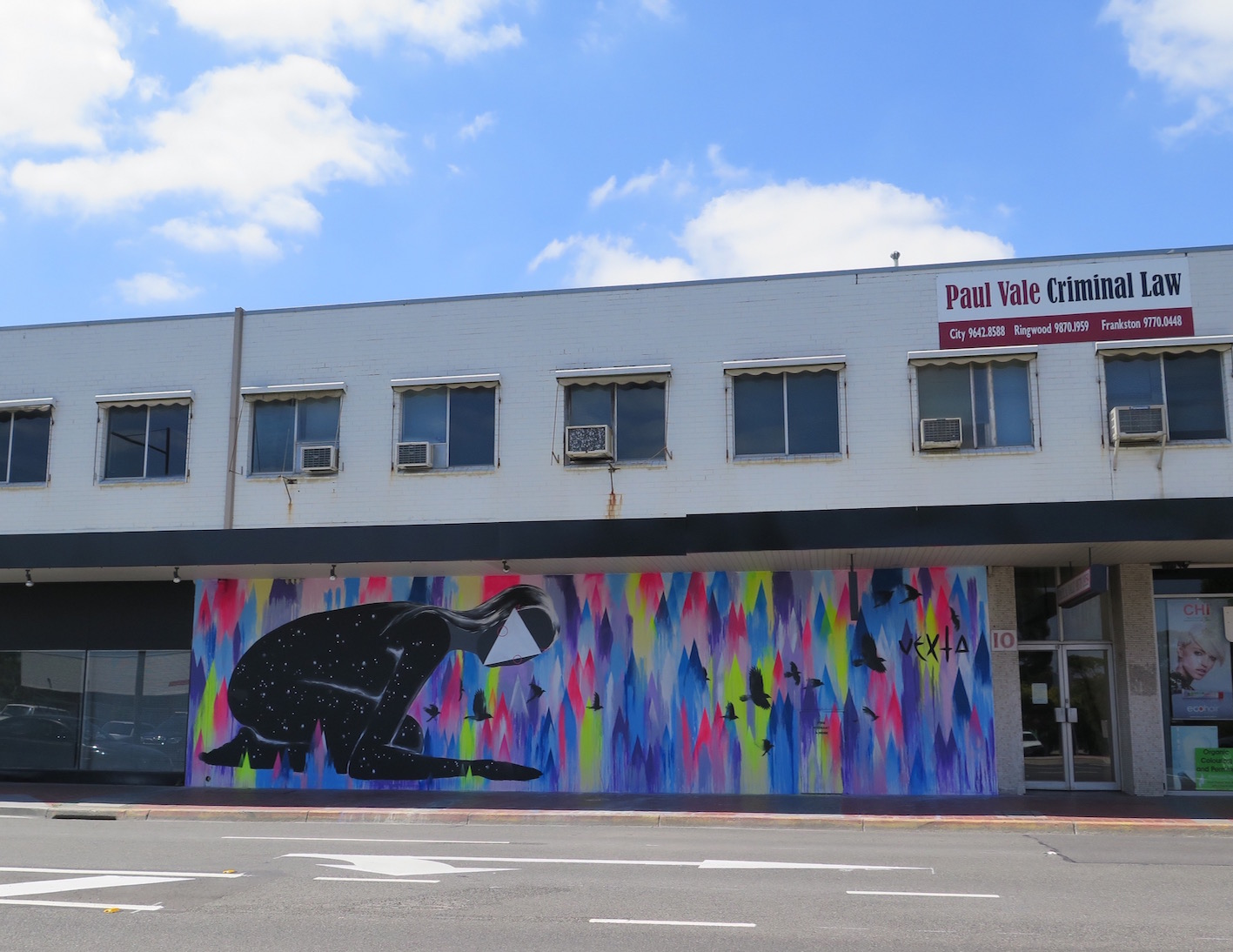 deansunshine_landofsunshine_melbourne_streetart_graffiti_eastland urban art project 10 vexta