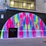 deansunshine_landofsunshine_melbourne_streetart_graffiti_invurt top ten 59 1 Vexta 1