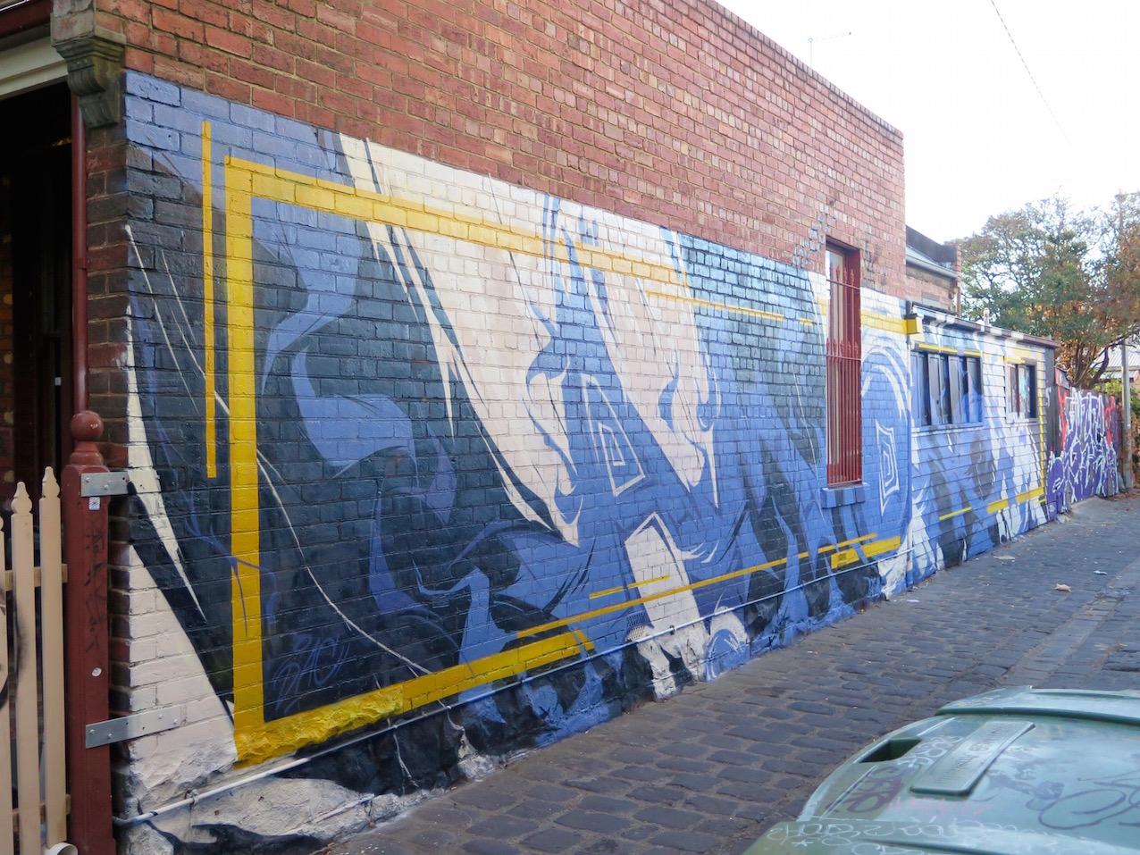 deansunshine_landofsunshine_melbourne_streetart_graffiti_invurt top ten 59 4 DAC 4