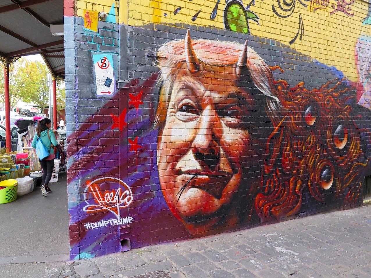 deansunshine_landofsunshine_melbourne_streetart_graffiti_invurt top ten 59 6 Heesco 6