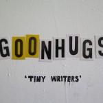 deansunshine_landofsunshine_melbourne_streetart_graffiti_GOONHUGS show 1