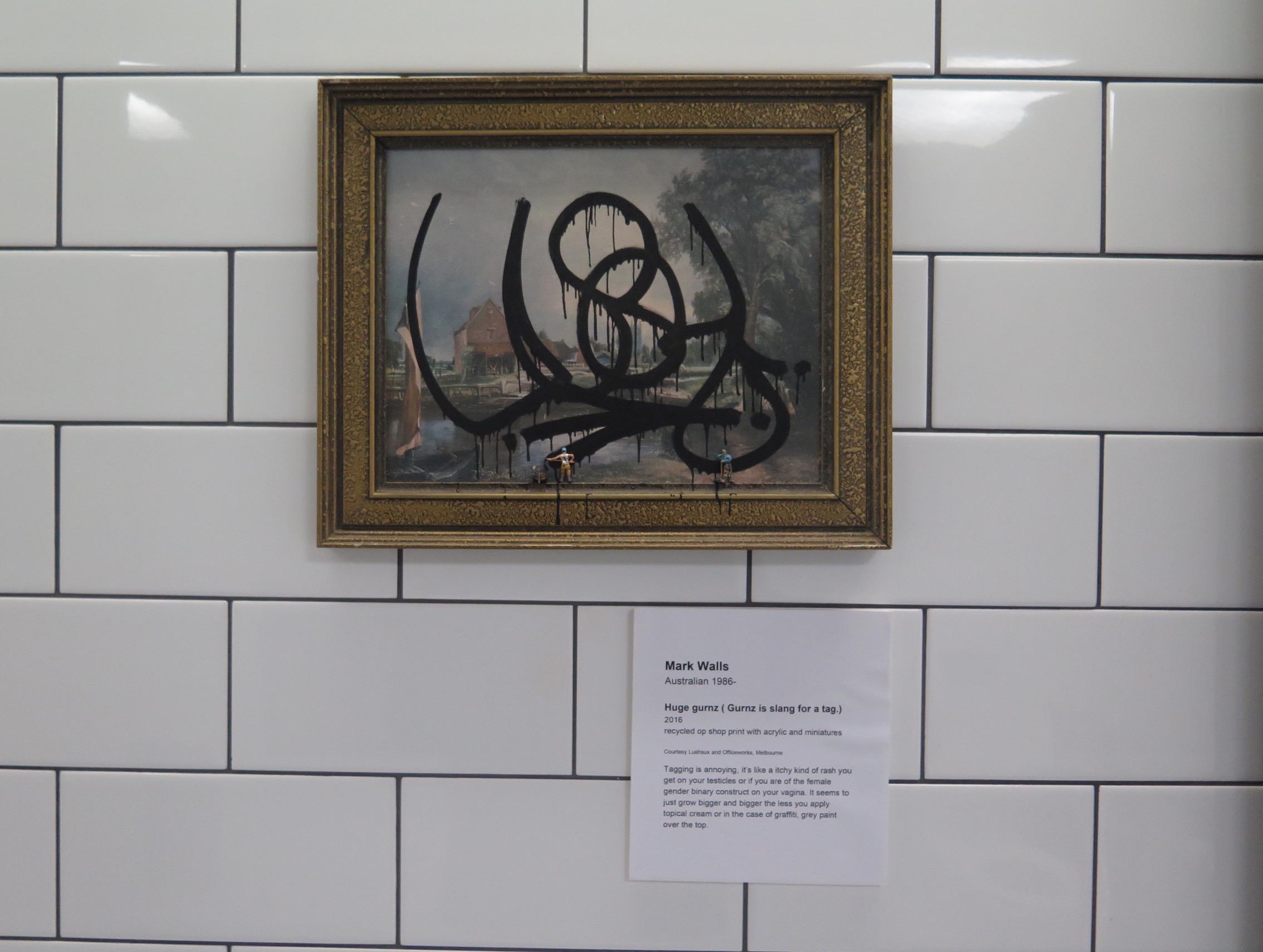 deansunshine_landofsunshine_melbourne_streetart_graffiti_LUSH NGV 2016 2