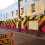deansunshine_landofsunshine_melbourne_streetart_graffiti_invurt top ten 62 1 Reko Rennie 1