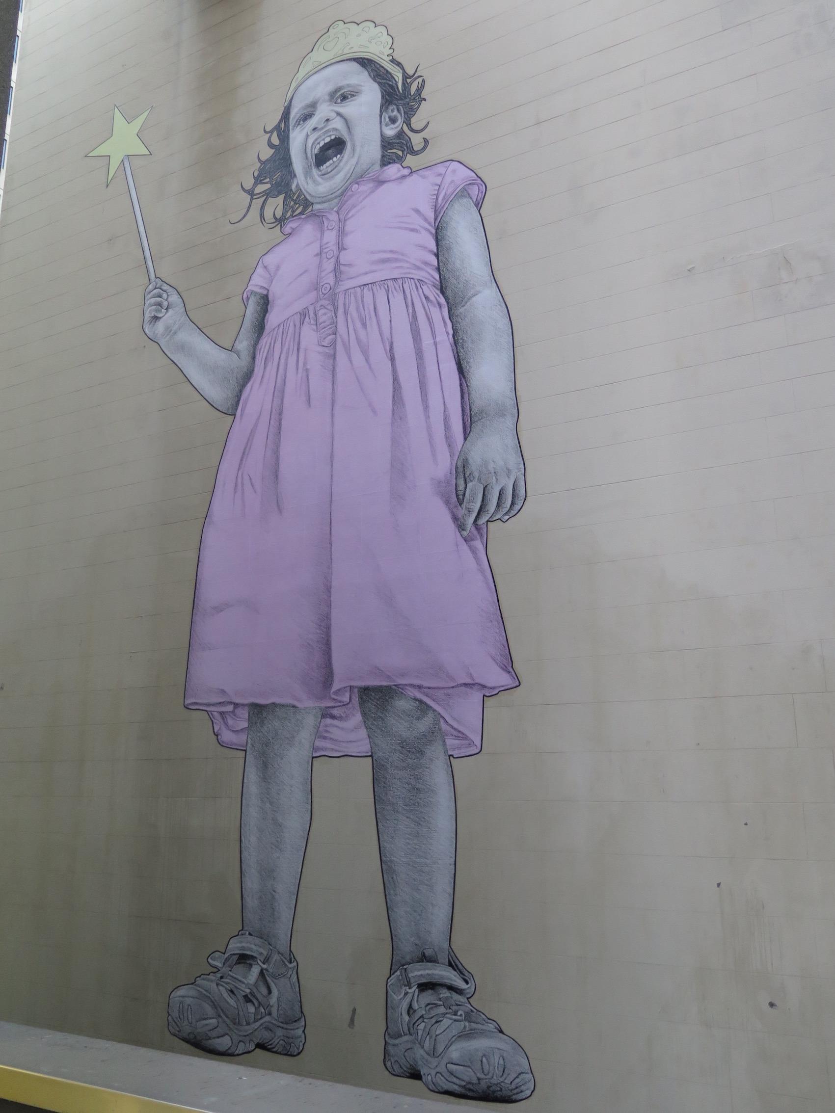 deansunshine_landofsunshine_melbourne_streetart_graffiti_invurt top ten 62 10 baby Guerilla 10