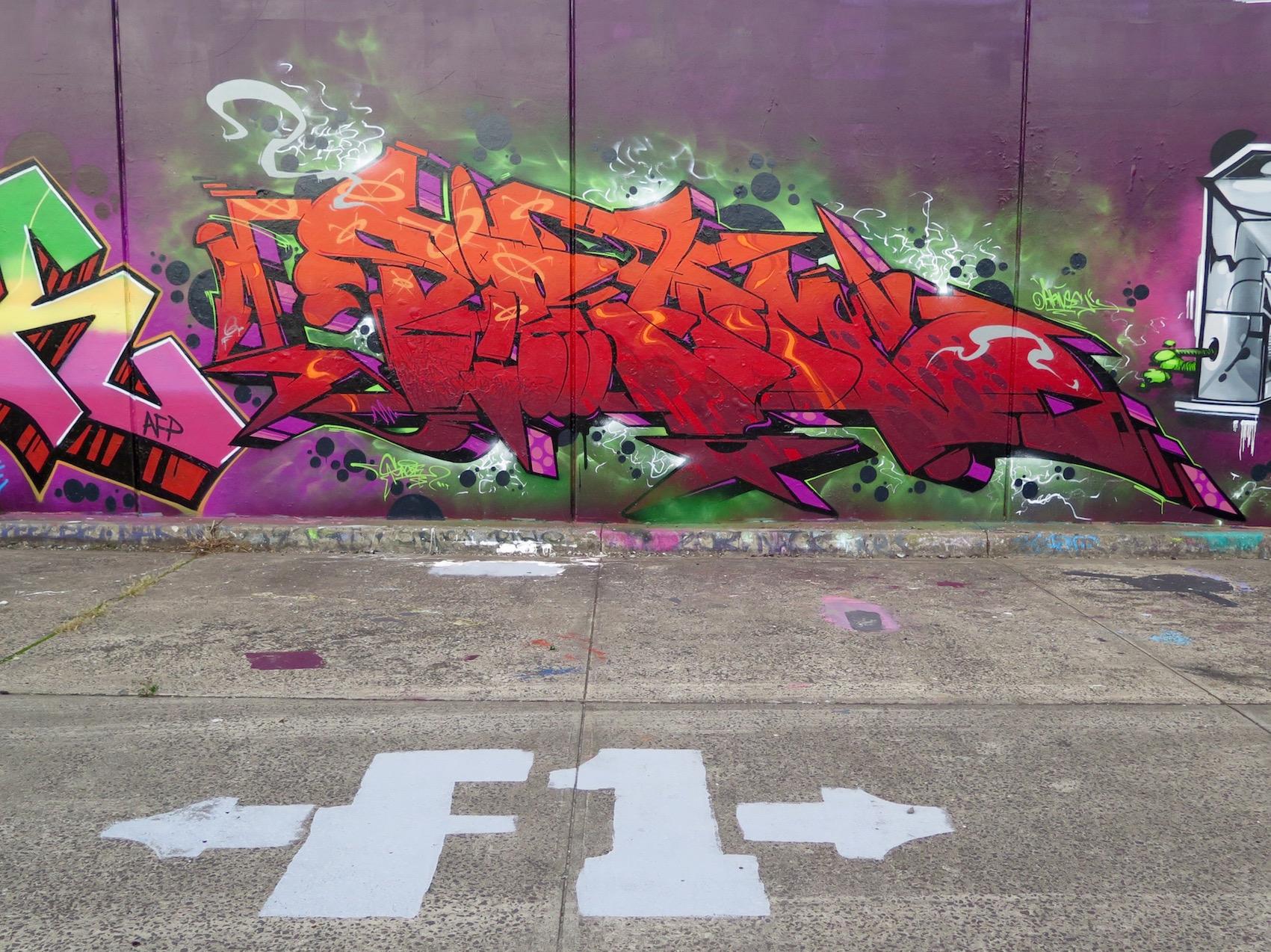 deansunshine_landofsunshine_melbourne_streetart_graffiti_invurt top ten 62 6 Sirum 6