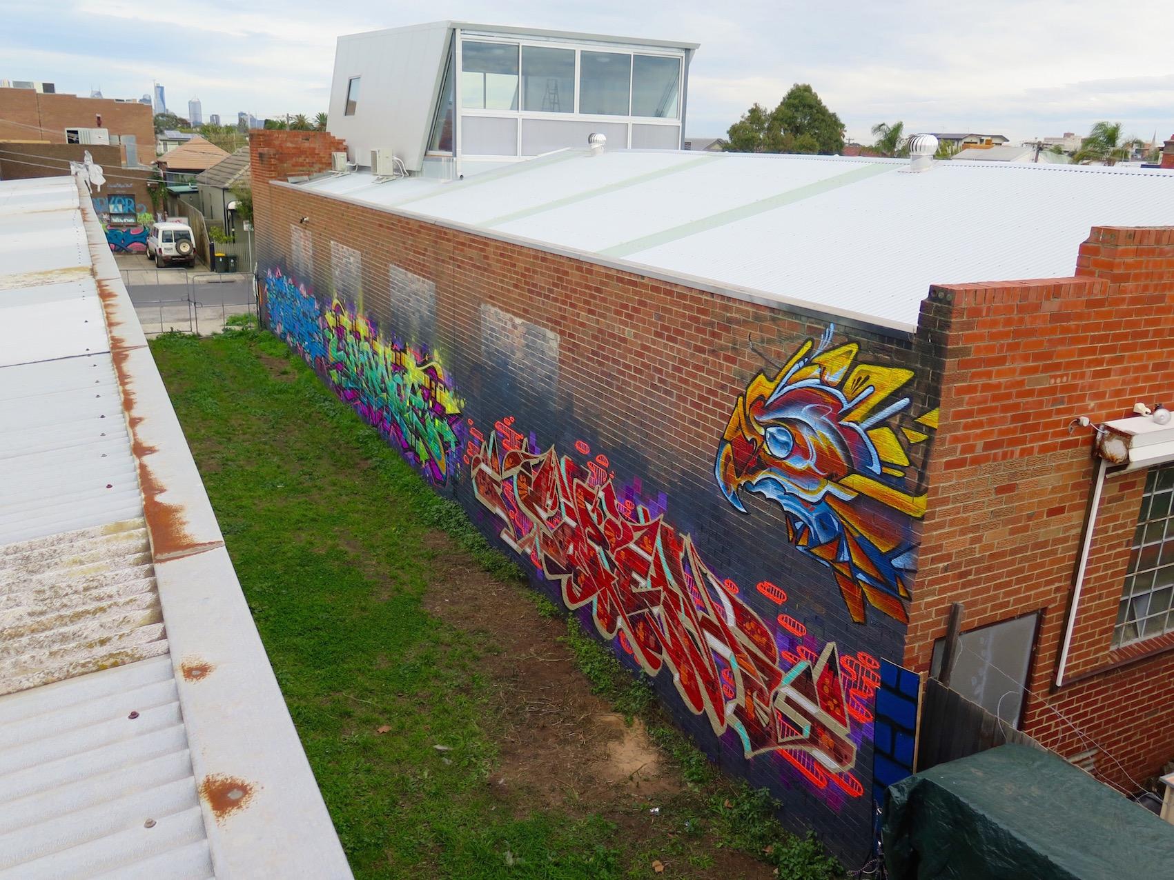 deansunshine_landofsunshine_melbourne_streetart_graffiti_invurt top ten 62 7 Sigs, Porn, Sabeth, Putos 7