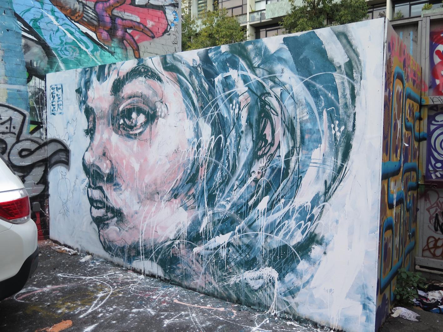 deansunshine_landofsunshine_melbourne_streetart_graffiti_invurt top ten 63 2 mike eleven 2