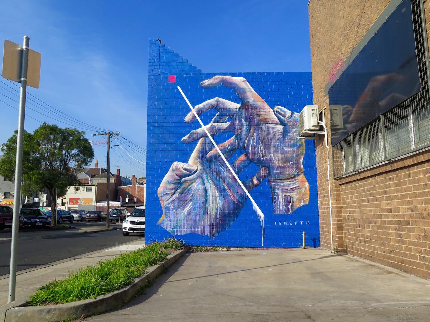 deansunshine_landofsunshine_melbourne_streetart_graffiti_invurt top ten 63 3 senekt 3