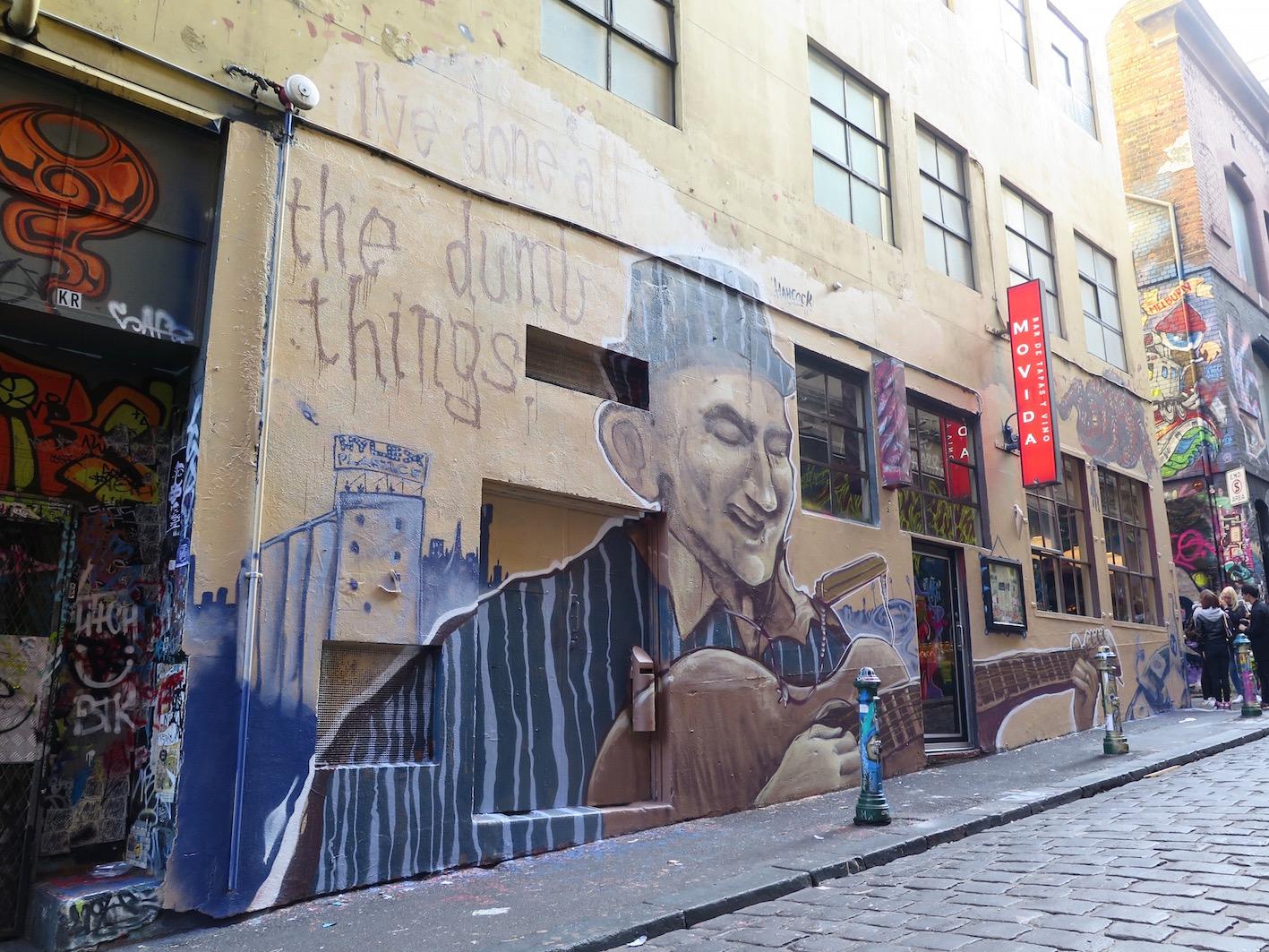 deansunshine_landofsunshine_melbourne_streetart_graffiti_invurt top ten 63 4 christopher hancock 4