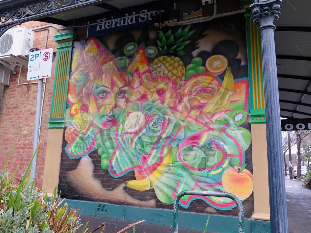 deansunshine_landofsunshine_melbourne_streetart_graffiti_invurt top ten 63 7 maha 7