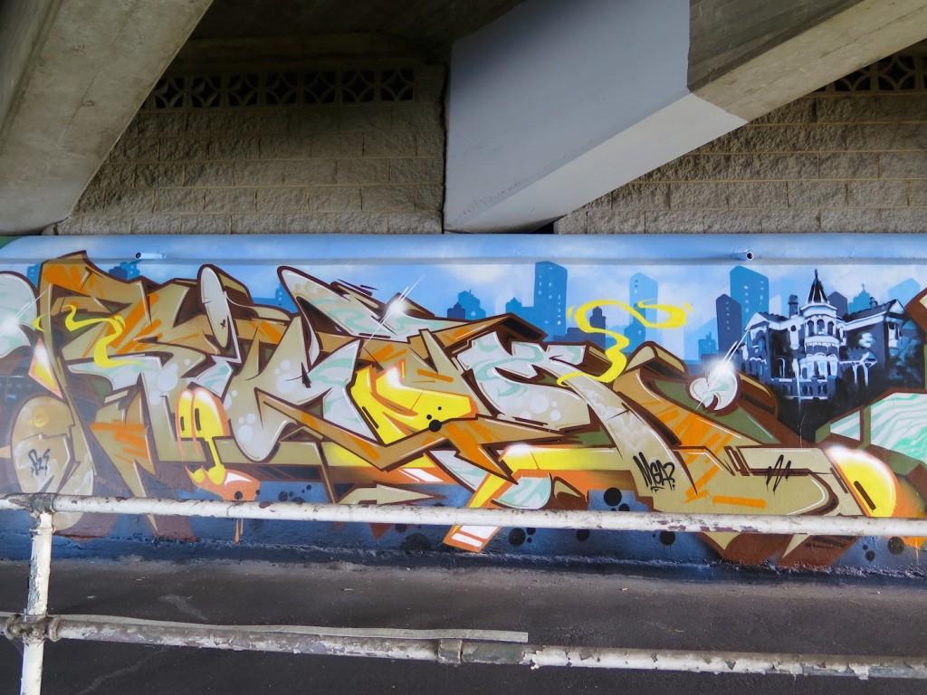 deansunshine_landofsunshine_melbourne_streetart_graffiti_invurt top ten 63 8 Sirum 8