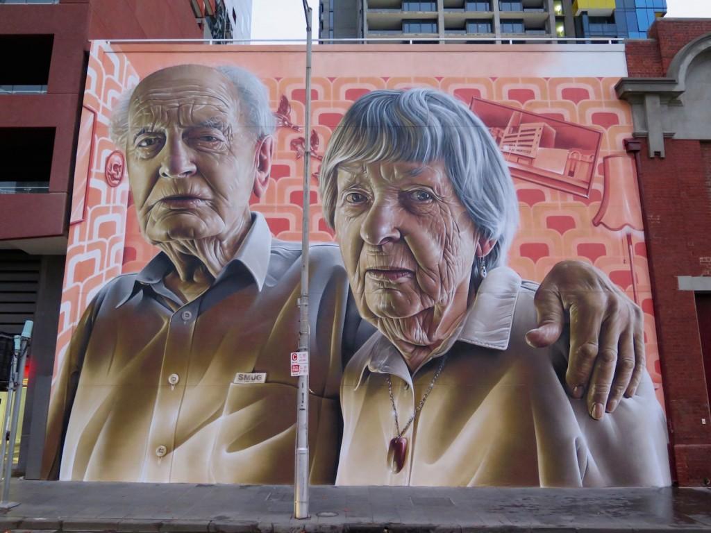 deansunshine_landofsunshine_melbourne_streetart_graffiti_invurt top ten 63 9 Smug 9