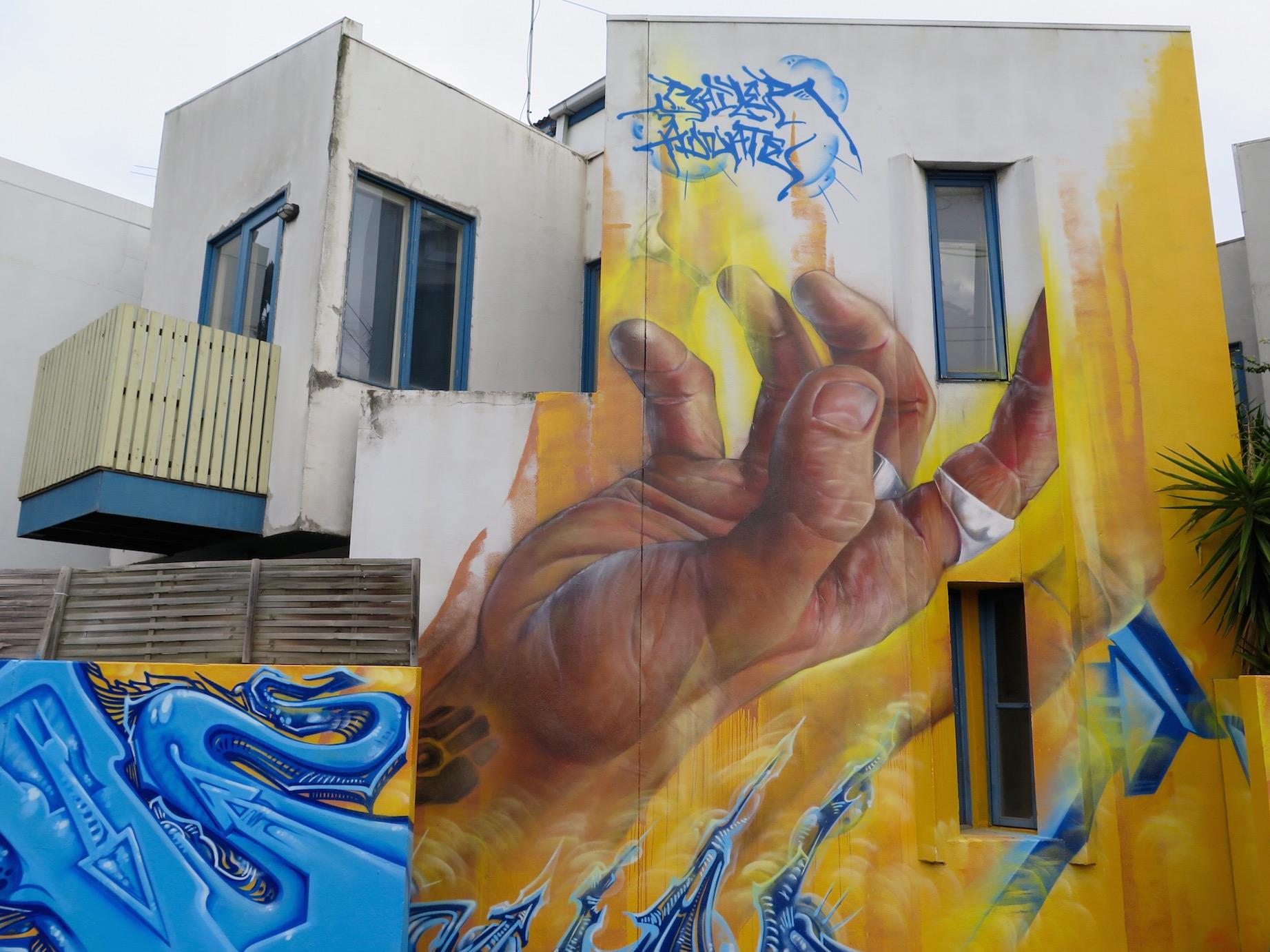 deansunshine_landofsunshine_melbourne_streetart_graffiti_invurt top ten 64 1 adnate 1