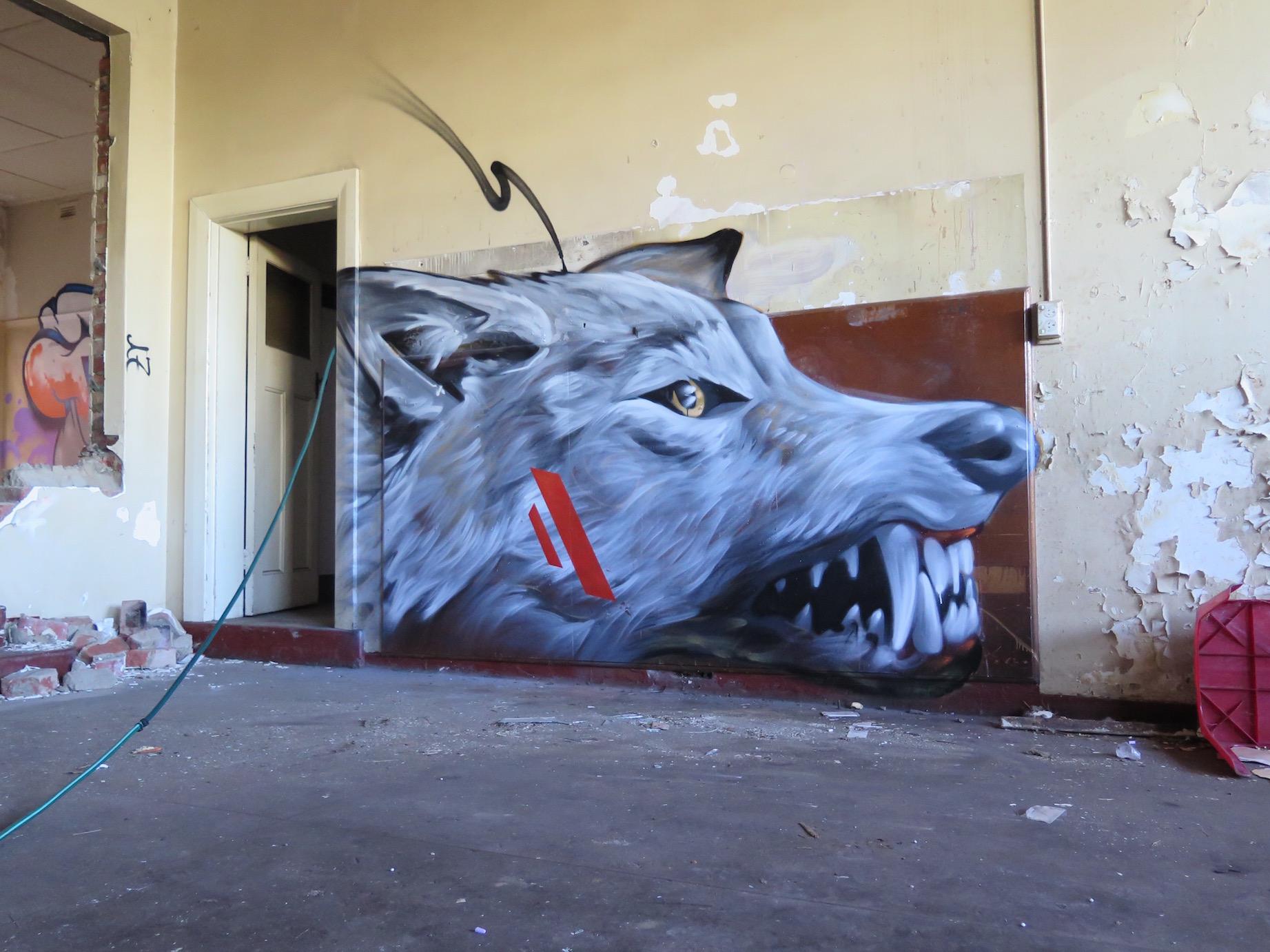 deansunshine_landofsunshine_melbourne_streetart_graffiti_invurt top ten 64 2 ape seven 2