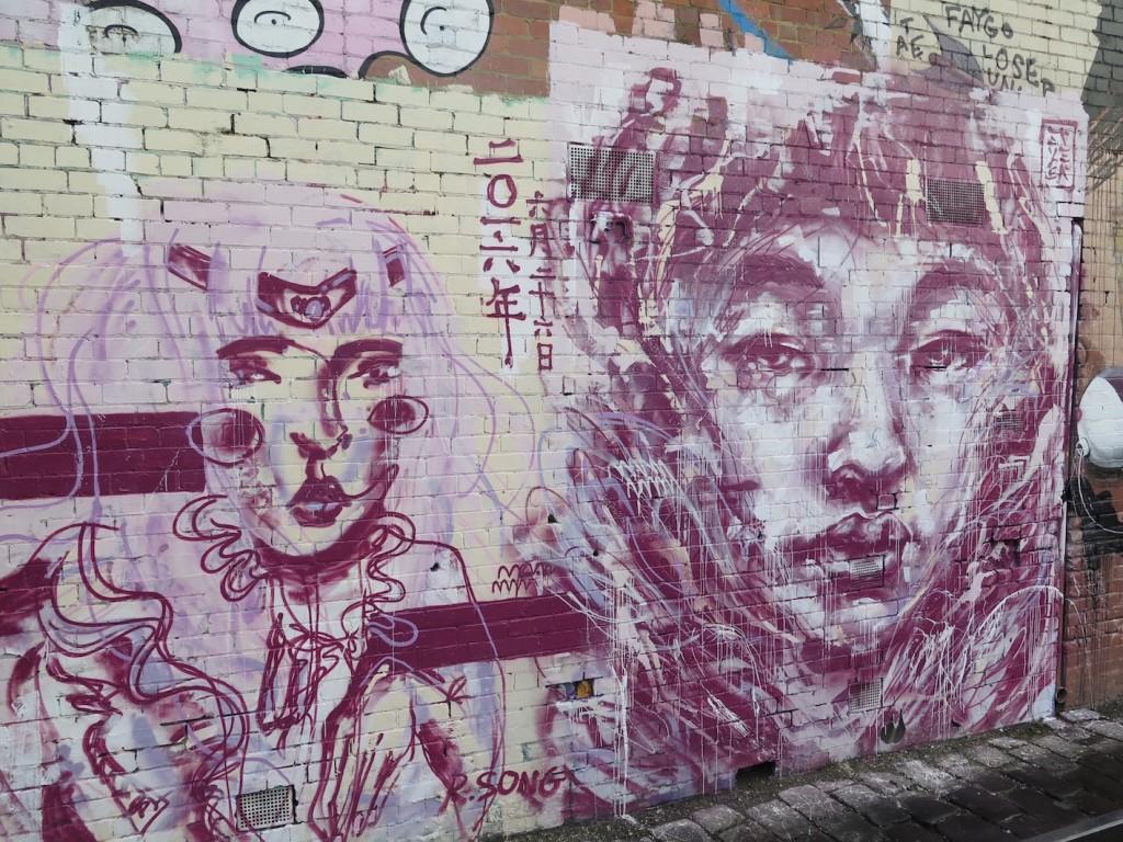 deansunshine_landofsunshine_melbourne_streetart_graffiti_invurt top ten 64 8 Mike Eleven 8