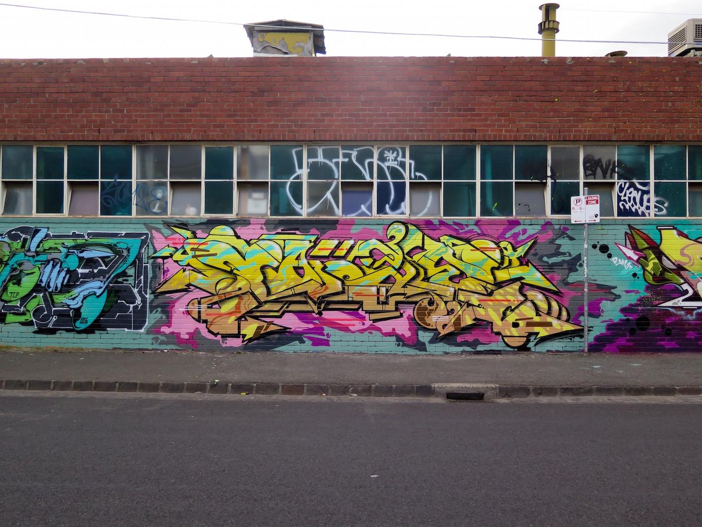 deansunshine_landofsunshine_melbourne_streetart_graffiti_F1 crew brunswick 3