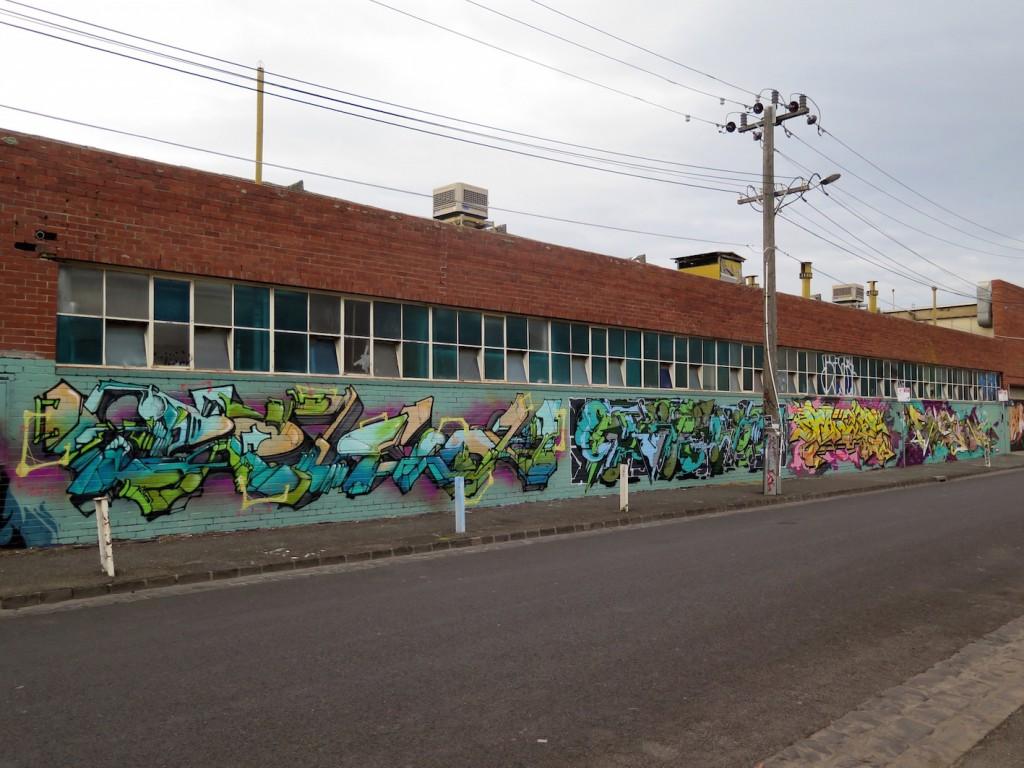 deansunshine_landofsunshine_melbourne_streetart_graffiti_F1 crew brunswick 6