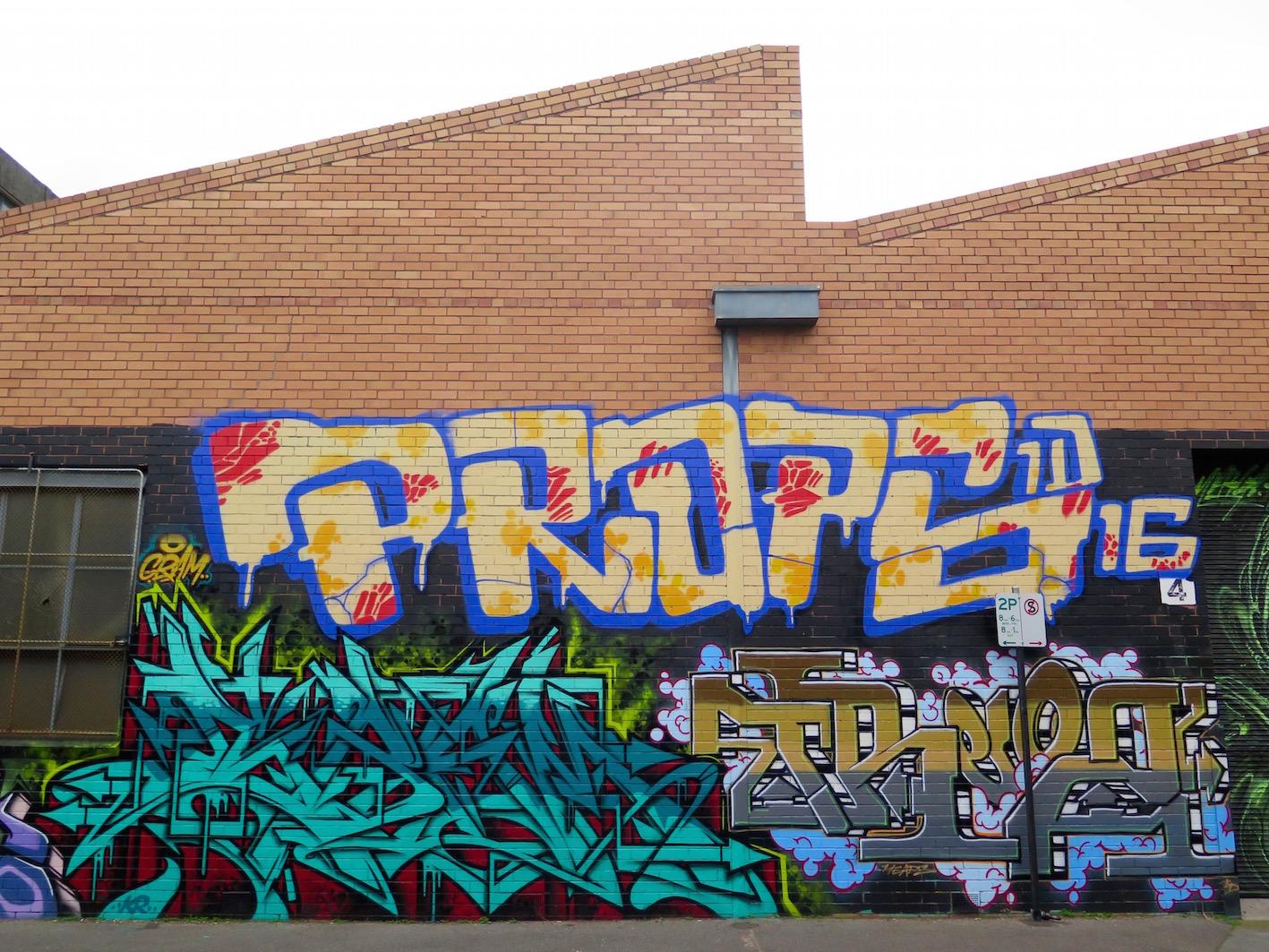 deansunshine_landofsunshine_melbourne_streetart_graffiti_ID crew brunswick 5